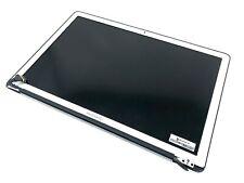 "15"" MacBook Pro A1286 Anti-Glare 2012 LCD Full Display Assembly 661-6506 MatteB"