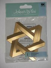 STAR OF DAVID  -  Jolee's Boutique / By You  *-*