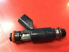 NEW OEM Chrysler Denso FJ605 Fuel Injector 53013490AA