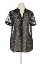 Festliche Esprit Damenblusen, - tops & -shirts