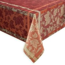 Mendocino Tablecloth - Choice of Size