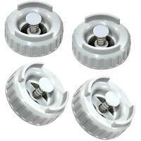 Bemis 4273 Parts   Humidifiers