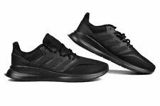 chaussure climacool running en vente | eBay