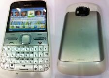 **High Quality Dummy* NOKIA E5 dummy display model toy