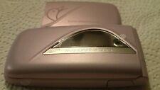 Alcatel MANDARINA DUCK Moon pink Handy vintage retro NEU & OVP