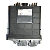 037 906 025 A VW GOLF MK3 2.0 GTI SIEMENS ADY ENGINE CONTROL UNIT ECU 037906025A
