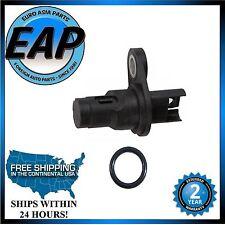 For BMW M3 X5 1 3 5 7 Series VDO Engine Crankshaft Position Sensor w/O-Ring NEW