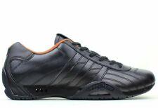 Adidas Adi Racer LOW klassische Herren Turnschuhe Sneaker Goodyear V24494  TOP