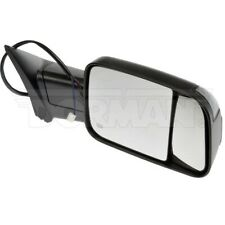 For Dodge Ram 1500 2500 3500 Passenger Right Power Door Mirror Dorman 955-1677