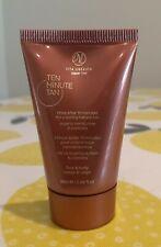 Vita Liberata Ten Minute Tan 20ml New & Unused Face & Body FREE P&P
