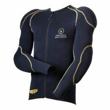 Forcefield Moto Blindado camisa de deportes CE nivel 2-FF7210 ZQ