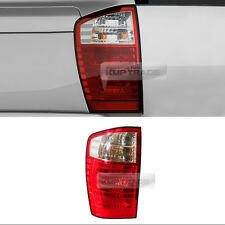 OEM Parts Rear Tail Light Lamp Assembly LH for KIA 2006-2014 Sedona Carnival
