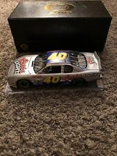 2000 1/24 Sterling Marlin #40 Coors light Action Elite Diecast 1 Of 804