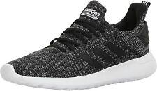 adidas Men's Lite Racer BYD FX0245 Running Shoes Black/White Sizes: 12, 13