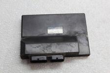 03-04 SUZUKI GSXR1000 ECU COMPUTER CONTROLLER UNIT BLACK BOX ECM CDI