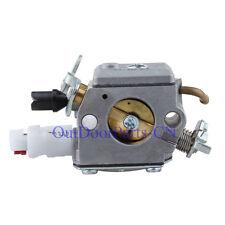 Carburetor Carby for Husqvarna Husky 340 345 350 351 353 Chainsaw zama Carb