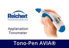 Reichert Tono-Pen Avia ,Tonopen ,Tonometer,Tip Cover