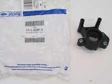 Ford Truck SUV OEM Steering Column Support Bearing F5TZ-3D681-A