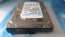 "Seagate  1TB SAS 3.5""  - 6Gb/s SAS Hard Drive 7.2K -  ST1000NM0001 Constellation"