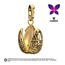 Officially Licensed Harry Potter Lumos Charm 17 - Golden Egg