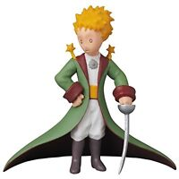 Medicom UDF-265 Ultra Detail Figure The Little Prince Green Cape Japan