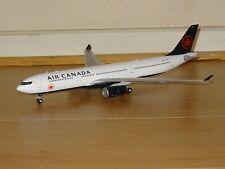 Gemini 200 AIR CANADA Airbus A330-300 C-GFAF 1/200