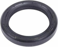 Skf   Timing Cover Seal  16473
