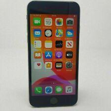 Apple iPhone 6s - 16GB - Space Grey (Unlocked) - Excellent (Faulty fingerprint)