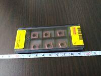 SANDVIK 880-06 04 06H-C-LM 1144 10 pcs Original carbide inserts FREE SHIPPING