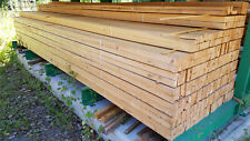 Dachlatten 50 x 30 x 5000 mm Holz Zimmerei Fichte Kiefer Tanne Tischlerei