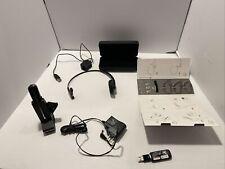Plantronics Savi W445 Usb Wireless Headset