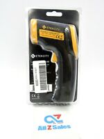Etekcity Infrared Thermometer Lasergrip 749 Digital Laser Non-Contact -NOT Human