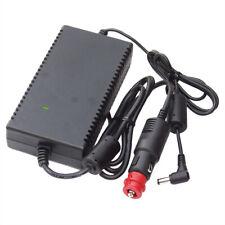 Notebook Universal-Auto-Adapter 120W, FSP-CAR120 für Flugzeug, Auto, Caravan,LKW