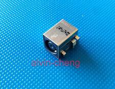 DC Power Jack Socket Port Connector D52 FOR Alienware M11X R3