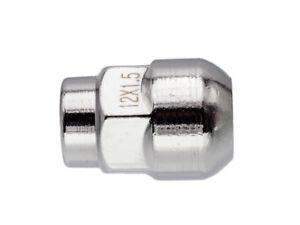 Wheel Lug Nut PTC 98158-1