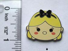 Disney Pin -Alice in Wonderland– Tsum Tsum Pin
