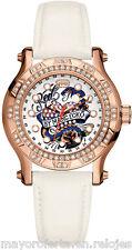 Marc Ecko E13599M1 Armbanduhr für Herren