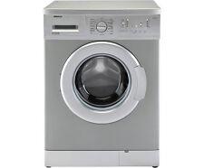 Beko Compact Washing Machines