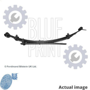 NEW SPRING PACK FOR MITSUBISHI L 200 TRITON KA T KB T 4D56 HP BLUE PRINT 640009