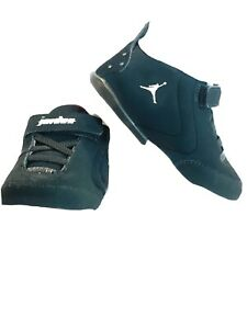 jordan toddler Shoe Size 7c