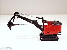 Northwest 25D Excavator - 1/50 - Spec Cast #CON014
