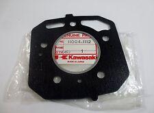 KAWASAKI KX125 C1 1984 NOS Head Gasket