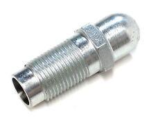 Plunger Nut Housing Clutch Detent Triumph 57-0372 Transmission
