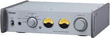 TEAC AI501DA AI-501-DA AMPLIFICATORE CON CONVERTITORE DAC INTEGRATO EX DEMO