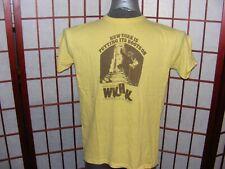 WKHK (Kick-FM) New York, NY Radio Station T-Shirt