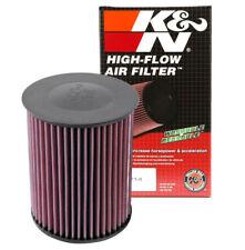 E-2993 K&N Air Filter fits FORD FOCUS RS ST 2.0 2.3 2.5 & VOLVO V40 S40 V70
