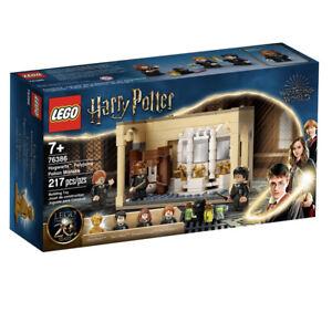 LEGO 76386 Harry Potter Hogwarts ™ Polyjuice Potion Mistake - Brand New! Sealed!