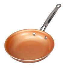 """8"""" Ceramic Non stick Pan"""