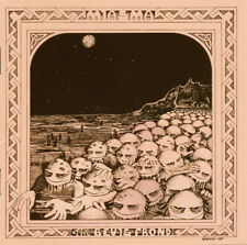 The Bevis Frond – Miasma + 7 Bonus Tracks (2014 EDITION) Neu