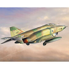 ITALERI RF-4E Phantom II 2737 1:48 Aircraft Model Kit